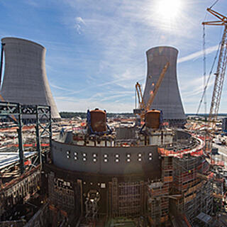 BW-Newsletter-2019-11-Nuclear