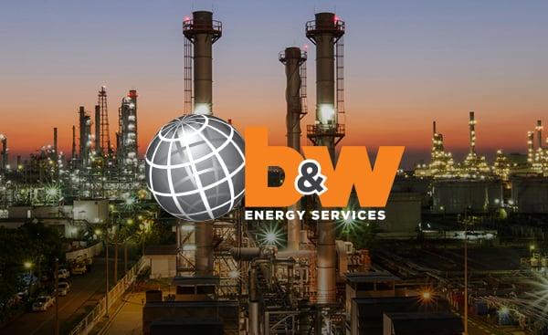 BW-Newsletter-2020-01-Lead-BW20